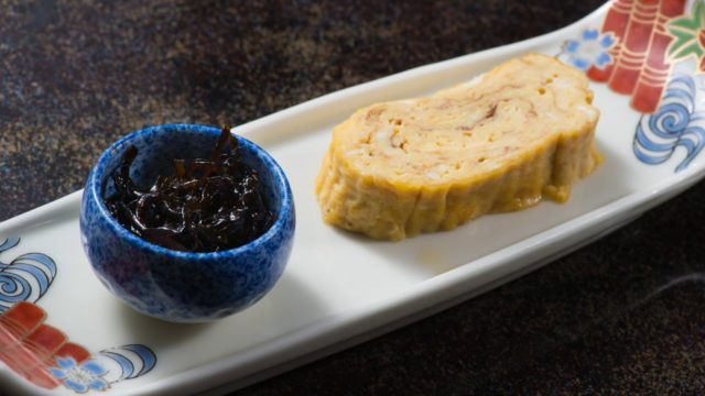 tamagoyaki-samune