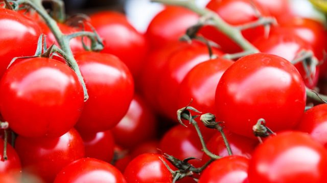 tomato-samune