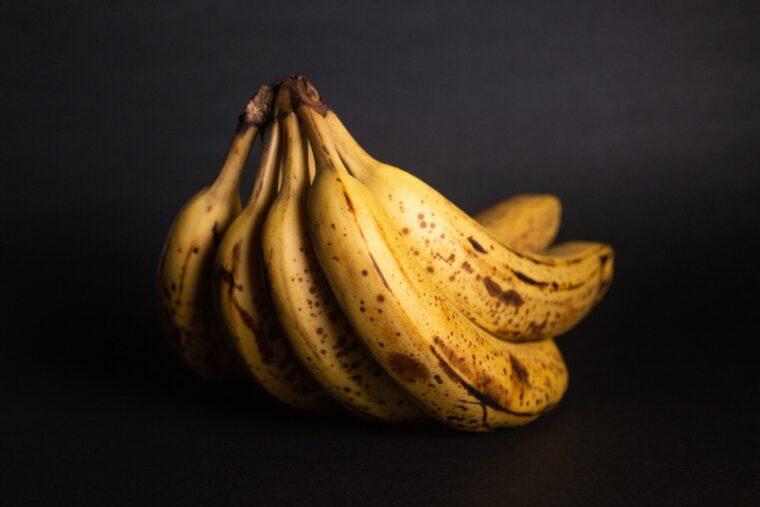 banana-samune