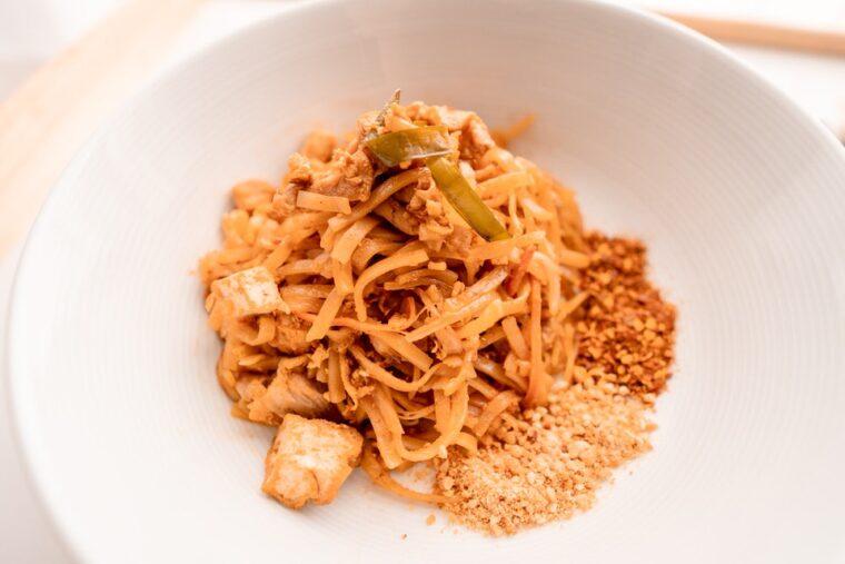 chinesenoodle-samune