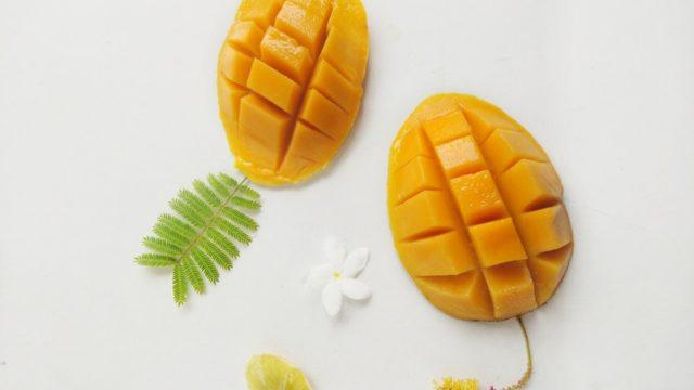 mango-samune