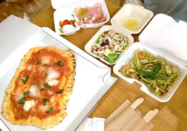 menu-delivery