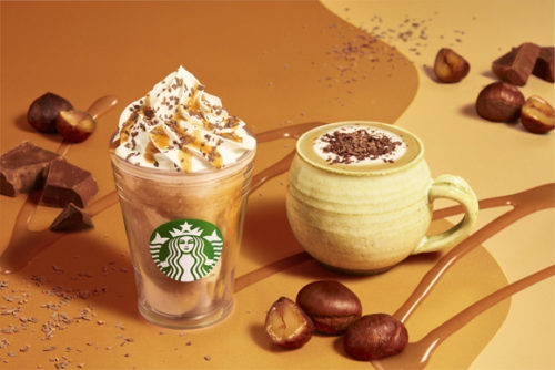starbucks-chocolate-marron