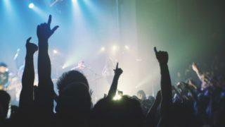 rockband-samune