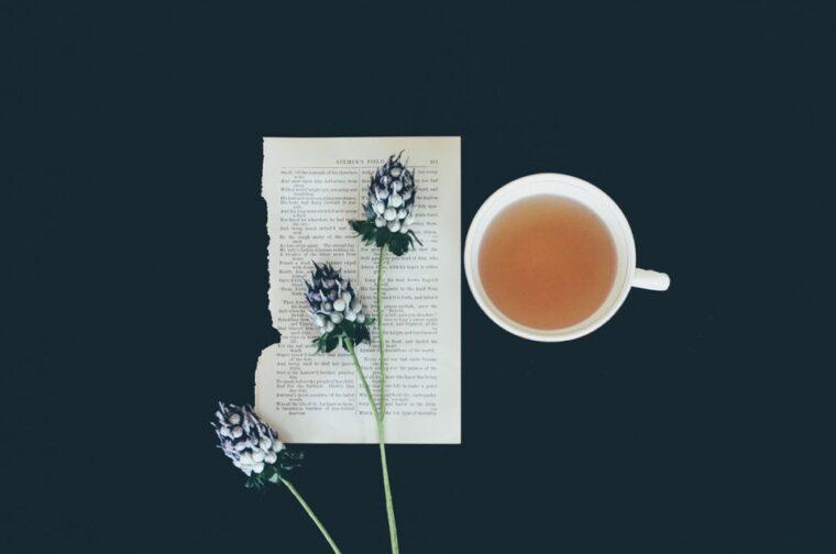 tea-samune