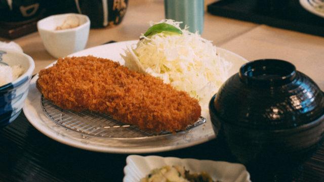 tonkatsu-samune