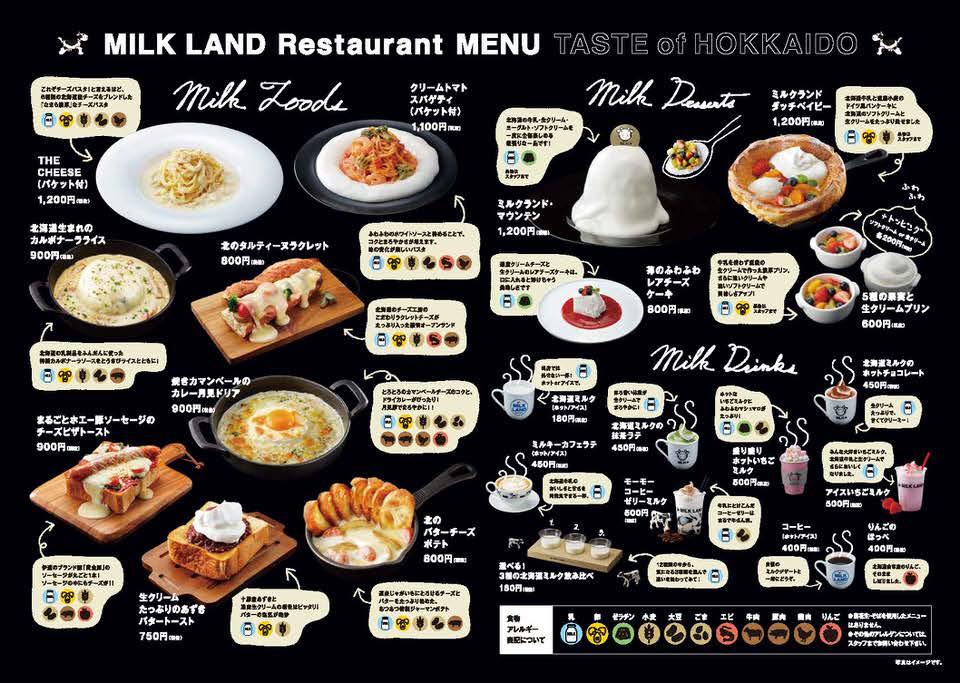 milkland_menu