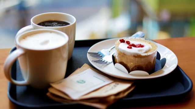 starbucks-food