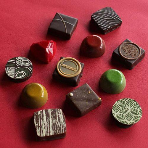 shinjuku-dryades-chocolate-cookie