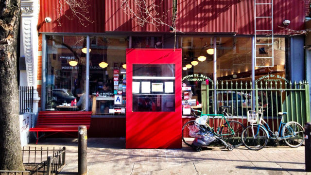 omotesandou-clinton-street-baking-company-menu