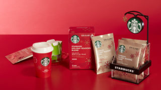 starbucks_nestle
