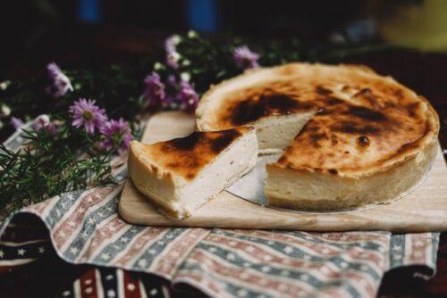 チーズケーキ お取り寄せ