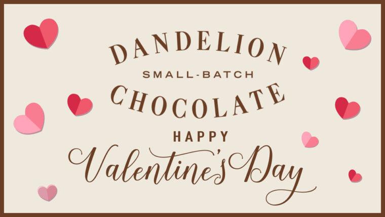 dandelion_valentine