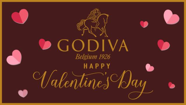 godiva_valentine