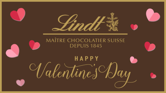 lindt_valentine