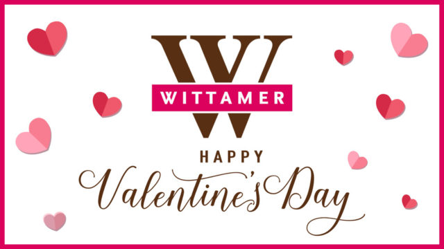 wittamer_valentine