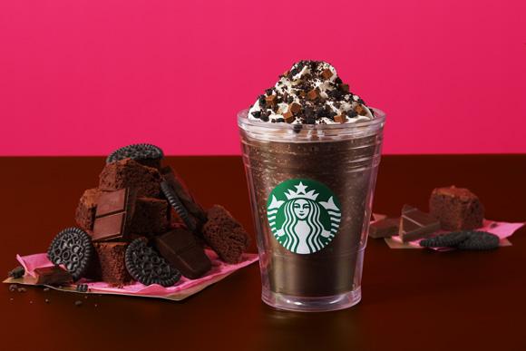 chocolateonthechocolate