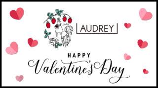 audrey_valentine