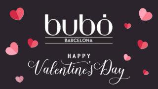 bubobarcelona-valentine