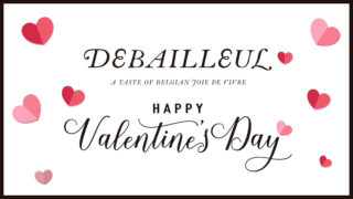 debailleul_valentine