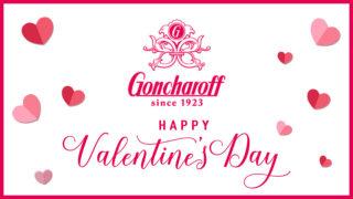 goncharoff_valentine