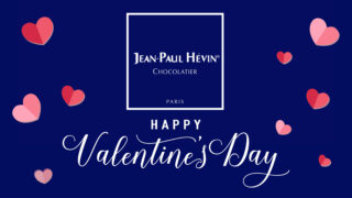 jeanpaulhevin_valentine