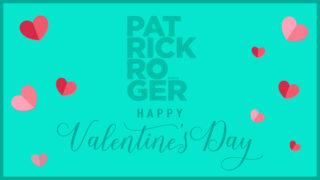 patrickroger-valentine