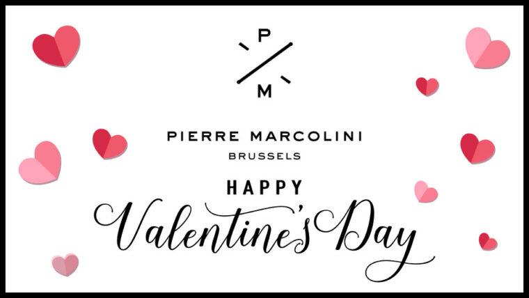 pierremarcolini_valentine