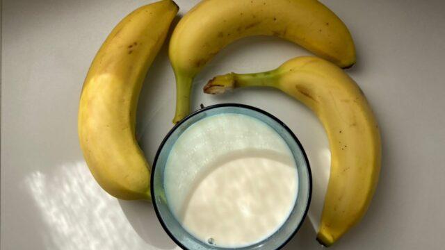 マツコの知らない世界 バナナジュースの世界