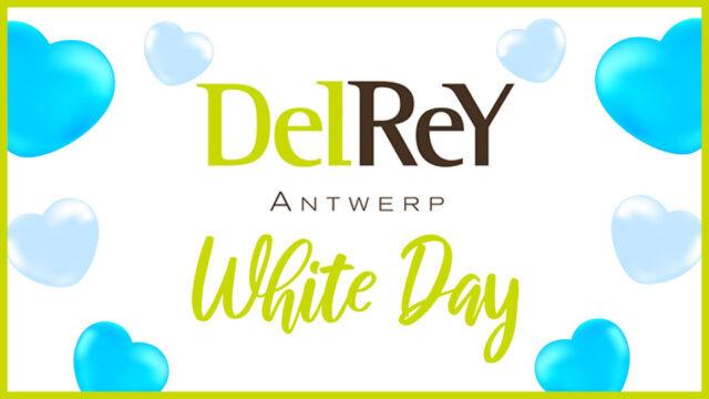 delrey_whiteday