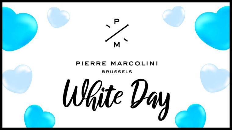 pierremarcolini_whiteday