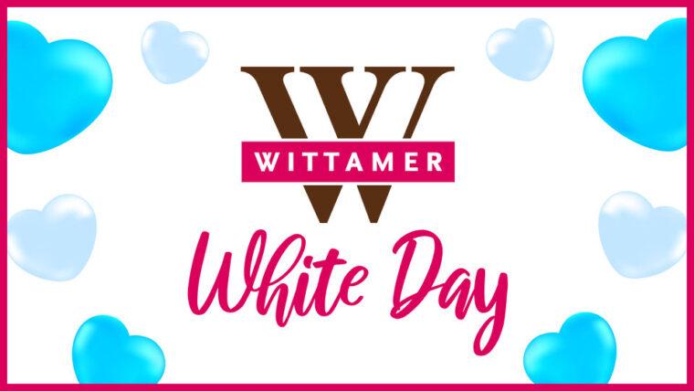 wittamer_whiteday