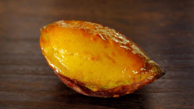 芋の上松蔵