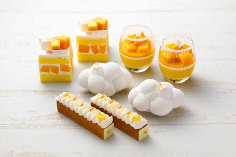 Mandarin Oriental_kumo