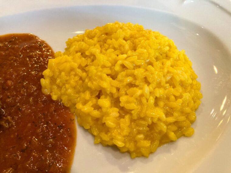 ロイヤルデリ新作 世界の食卓シリーズ イタリア
