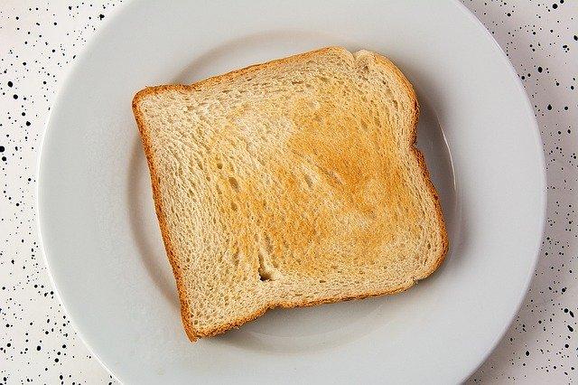 家事ヤロウ トーストレシピ