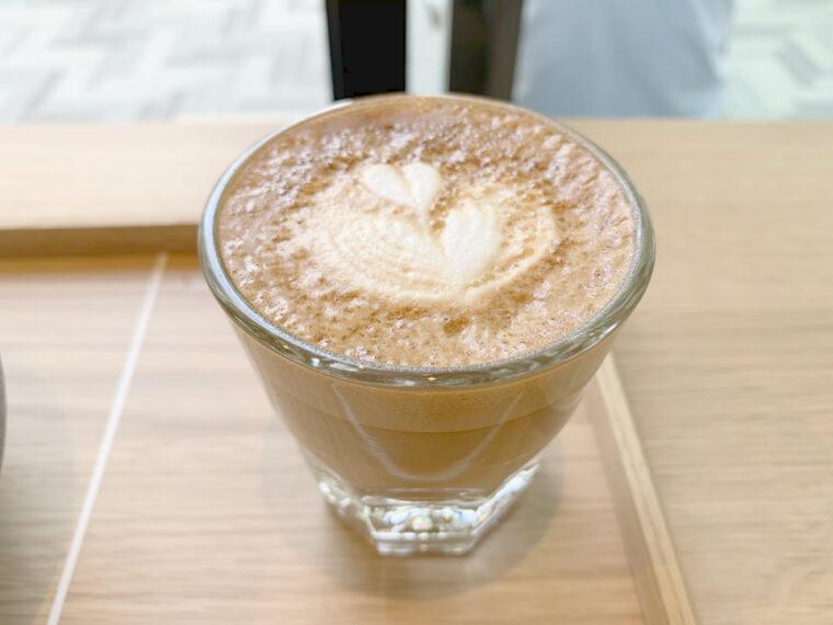 bluebottlecoffee