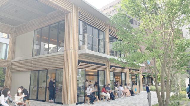bluebottlecoffee_shibuyacafe