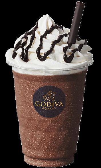 ショコリキサー ミルクチョコレート31%
