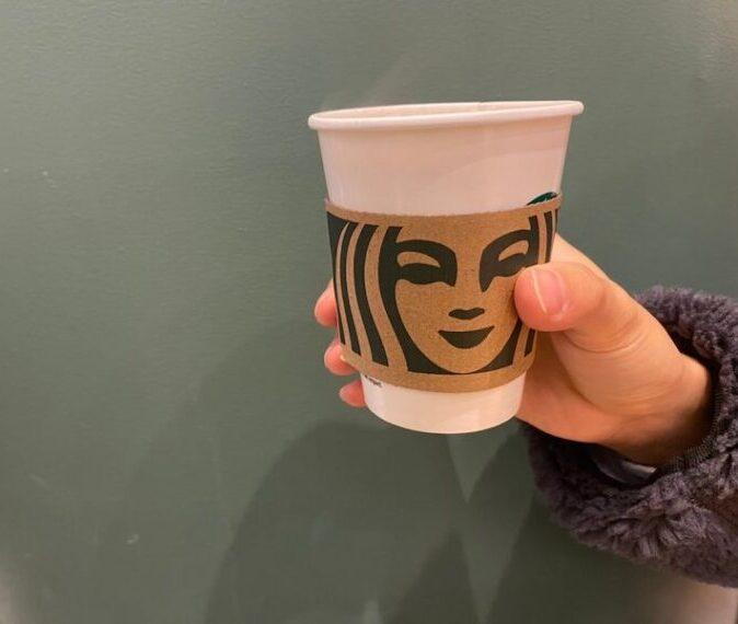 ほうじ茶&クラシックティーラテ
