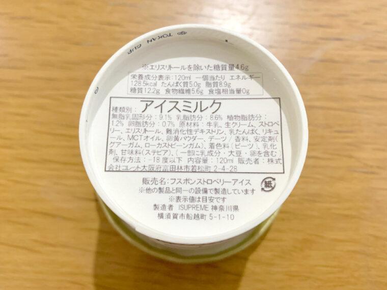 fusubon