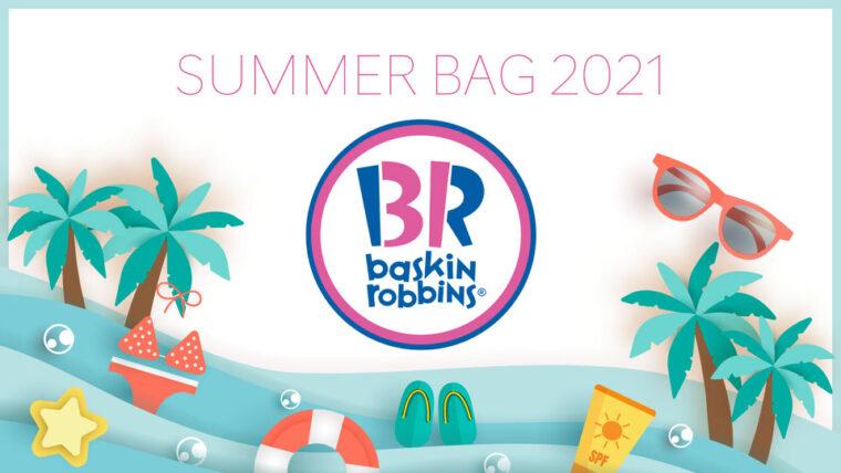 summerbag_2021_baskinrobbins
