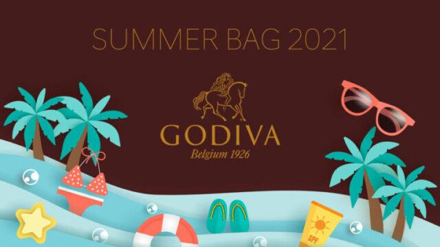 summerbag_2021_godiva