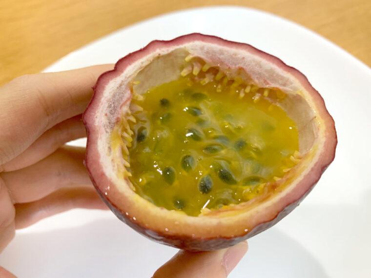 tabechoku