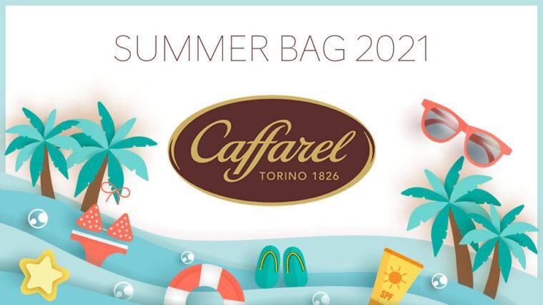 summerbag_2021_caffarel