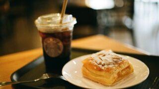 starbucks-food
