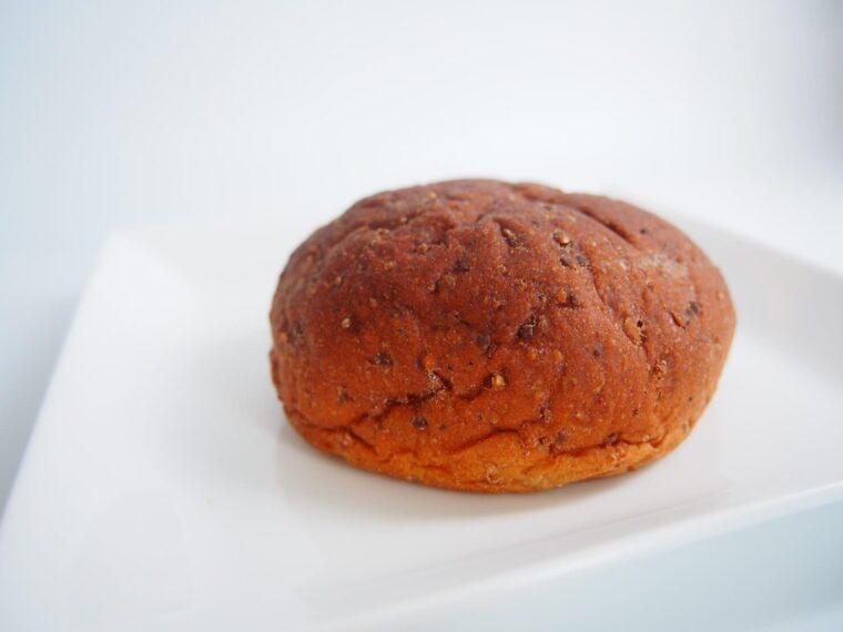 ベースフード パンの美味しい食べ方3選