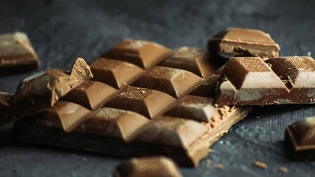 ダンデライオンチョコレート アドベントカレンダー